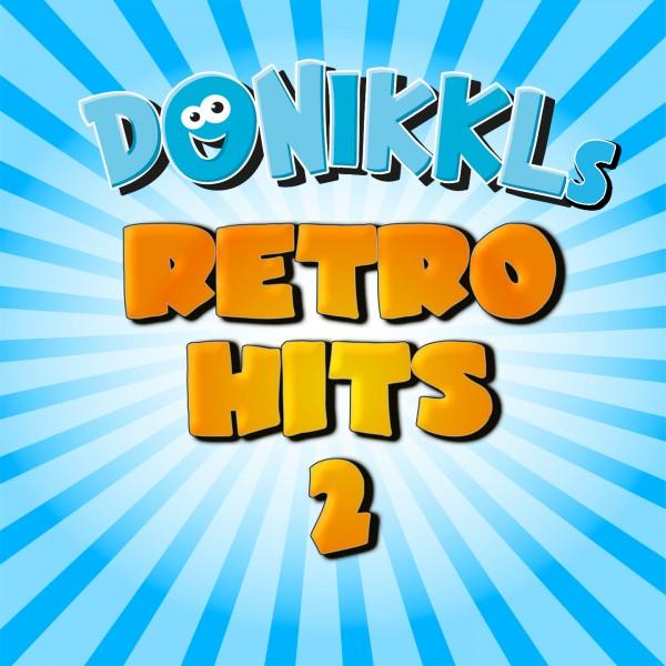 Retro-Hits 2 (mp3 Download)